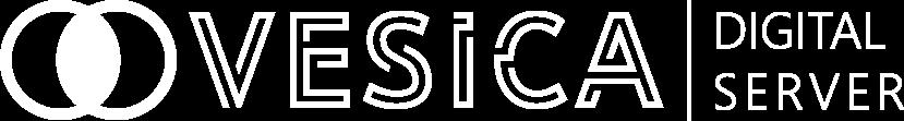 Vesica Digital Server